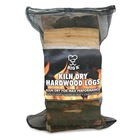 Big K Kiln Dry Hardwood Logs FSC