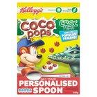 Kellogg's Coco Pops Croco Copters