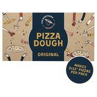 Northern Dough Co Original Pizza Dough Frozen