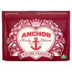 Anchor Mature Cheddar
