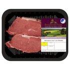 Brookfield Farm Veal Loin Steaks