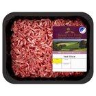 Brookfield Farm Veal Mince