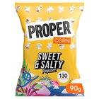 Propercorn Sweet & Salty
