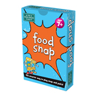 Food Snap 7+