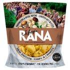 Giovanni Rana Tender Spinach & Ricotta Tortelloni